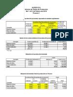 Ejemplo procesos Alesca-3.pdf