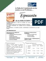 0d2548_espesante6011