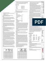 PLACA STR_E001.pdf