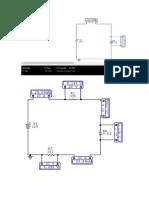 Procedimiento_analisis_circuito