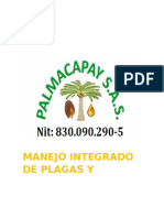 MANEJO INTEGRADO DE PLAGAS Y ENFERMEDADE1.docx