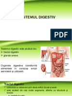 S.digestiv