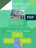 TERREMOTO-2007.pptx