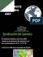 TERREMOTO (1).pdf