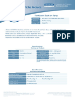 ficha-tcnica-sanitizante-scott.pdf