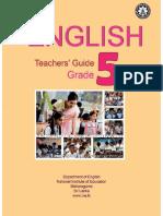 Grade 05 TG English.pdf