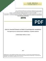Participacion comunitaria doc 3