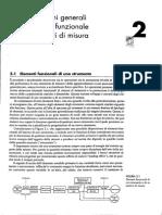Doebelin-Strumenti-e-Metodi-Di-Misura-MCGRAW-HILL-Ed-2008-Programma-Gasparetto.pdf