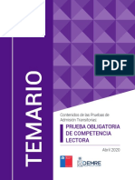 2021-20-04-temario-competencia-lectora-p2021.pdf