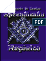 APRENDIZADO-MACONICO-Rizzardo-da-Camino 175.pdf