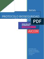 PROTOCOLO  BIOSEGURIDAD COVID 19.docx