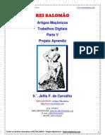 Artigos Maçonicos parte5 97.pdf