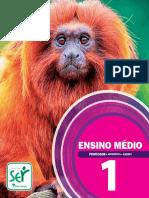 Álgebra - Caderno 01.pdf
