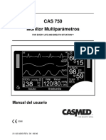 MANU-USU-OPER-TECN-MONITOR-MULTIPARA-CAS750