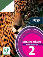 Álgebra - Caderno 02.pdf
