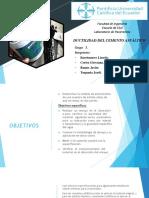 DUCTILIDAD CEMENTO GRUPO 5 (1)