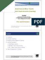 Lec 3- Leaching.pdf
