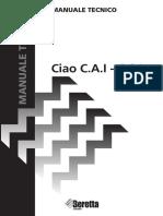BERETTA-manuale-tecnico-caldaia-murale-ciao-cai-csi