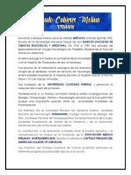 RESUMEN DEL DOCTOR FERNANDO CABIESES.pdf