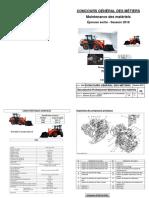 Dossier-ressources-Concour géneral des métiers 2018 6-02page26-