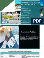 Auditoria de Gestión.pptx