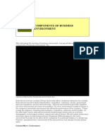 COMPONENTS_OF_BUSINESS_ENVIRONMENT.docx