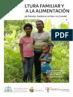 Libro Agricultura Familiar