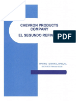 El Segundo terminal manual (Feb 2009).pdf