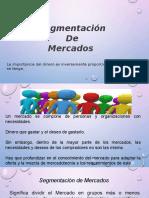 Segmentación-Clase-III