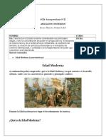 Guía historia abril 1111.doc