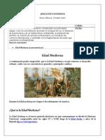 Guía historia abril3