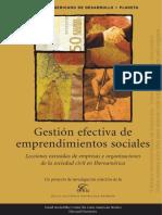 gestion-efectiva-de-emprendimientos-sociales-bid.pdf