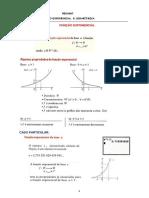 resumo exp log 000002121.pdf