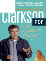 And_Another_Thing_-_Clarkson_Jeremy