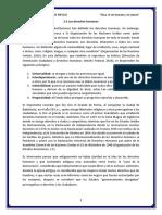 Lecturamodulo3.pdf