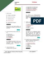 SEMANA 03-C-A-SABADO-17-01-CÍVICA.docx
