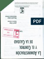 calidad de diseño de producto o servicio.pdf
