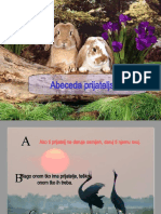 abeceda_prijateljstva