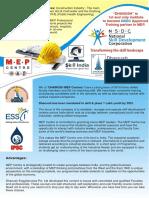 piping_DesignOnline (1).pdf