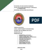 CASI TERMINADApdf.pdf