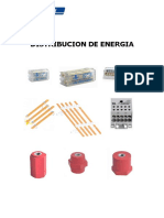 Catalogo Distribuidores STAFELL