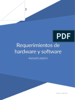 Requerimientos+de+Hardware+&+Software+-+InvGate+Assets