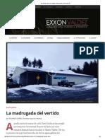 Exxon_Valdez___Especiales___elmundo.pdf