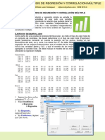 LESTIND07 (1).pdf