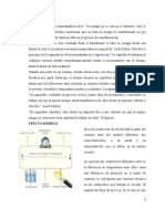 02.CONVERSION DEL CALOR EN ENERGIA UTILIZABLE..docx