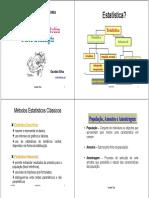 Slides_estatistica_descritiva.pdf
