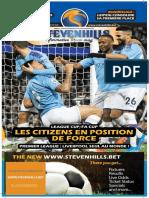 Magazine_7.pdf