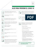 Medidas_generales_para_prevenir_el_COVID-19
