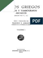 Adrados-Líricos-Griegos-elegiacos-y-yambógrafos-arcaicos.-V.-1 (1)
