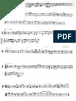 SS-prepared-final.pdf
